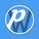 https://s3-eu-west-1.amazonaws.com/rp-prod-static-content/image/3/7/4/3/6/3/2/profile/profile-image_t_1497526702042.png