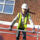 Peter Storm Plumbing
