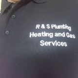 R&S Plumbing, Heating & Gas Services