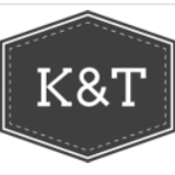 KT Waste Removal Services