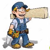S.Y. handyman crew