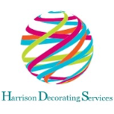Harrison Decorating Services