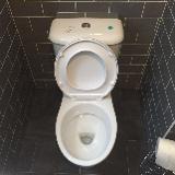 MH Bathrooms