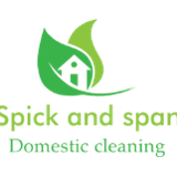 Spick and Span Domestic Cleaning Services