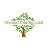 OAK WOOD TREE SERVICES