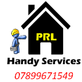 PRL HANDY SERVICES LTD