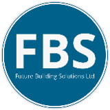 FUTURE BUILDING SOLUTIONS LTD