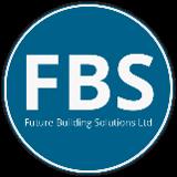 FUTURE BUILDING SOLUTIONS LTD