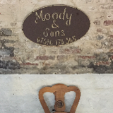 Moody & Sons