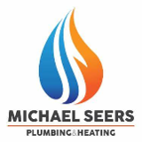 Michael Seer's Plumbing & Heating