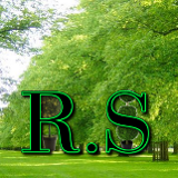 R.S Landscape & Maintanance