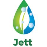 Jett Home & Garden