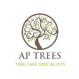 AP TREES (KENT) LIMITED