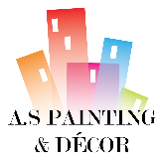 A.S Painting & Decorating