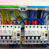 bd electrical services