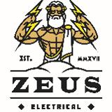 ZEUS ELECTRICAL