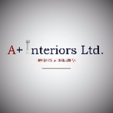 A PLUS INTERIORS LIMITED