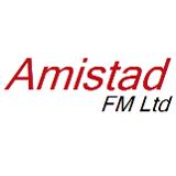 AMISTAD FM LTD