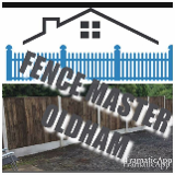 Fence Master