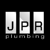 J P R INTERIORS