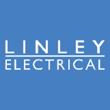 Linley Electricial