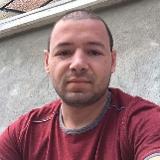 Ivaylo Ivanov