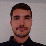 https://s3-eu-west-1.amazonaws.com/rp-prod-static-content/image/3/7/9/1/5/6/6/profile/profile-image_t_1501141872867.png