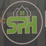 SPH BUILDERS