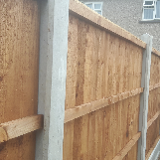 A.N.D Fencing & Landscaping