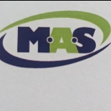 M.A.S ELECTRICAL LIMITED