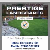Prestige Landscapes