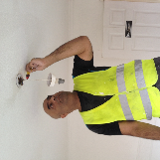 Jojo Electrician Plumbing