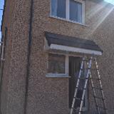 CM Roofing & Builders