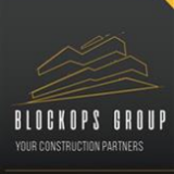 BlockOps Group