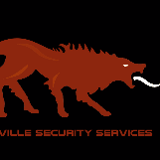 BASKERVILLE SECURITY SERVICES LIMITED