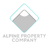 ALPINE PROPERTY COMPANY LTD