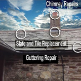 Lowcost Roofing & Exterior Painting