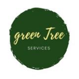 GREEN TREE SERVICE