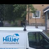 Hiller Developments