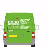 Dodo@builders