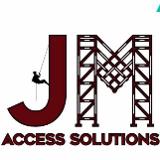 JM ACCESS SOLUTIONS