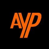https://s3-eu-west-1.amazonaws.com/rp-prod-static-content/image/3/8/3/7/7/9/8/profile/profile-image_t_1502706357517.png