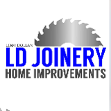 LD Joinery