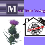 Mac Thistle Roofing