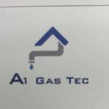A1 GAS TEC