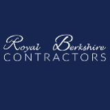 ROYAL BERKSHIRE CONTRACTORS