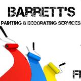 Barrett Resolutions