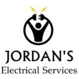 Jordan's Electrical Services