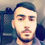 Mohamad Alsualma