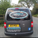Wright Electrical Services NW